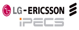 Ericsson Lg santral servisi çağrı merkezi 0212 576 12 13