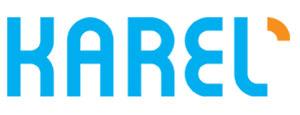 Karel santral servisi çağrı merkezi 0212 576 12 13