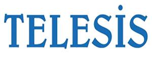 Telesis santral servisi çağrı merkezi 0212 576 12 13